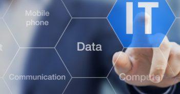 【世界最大のHRテクノロジーカンファレンス HR Technology Conference & Expo提携記事】 Vol.36 HRテクノロジー導入をスマートかつ倫理的に進めるための5つのコツ