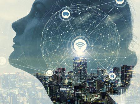 【世界最大のHRテクノロジーカンファレンス HR Technology Conference & Expo提携記事】 Vol.40 AIとVRを活用して従業員体験を向上させるには