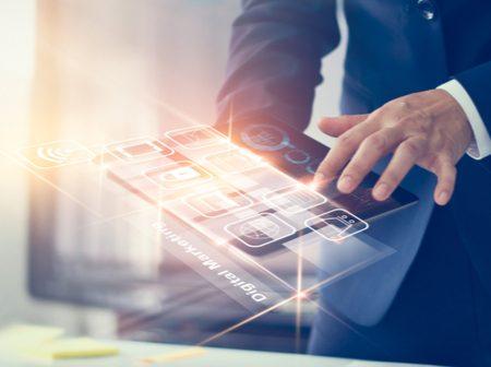 【世界最大のHRテクノロジーカンファレンス HR Technology Conference & Expo提携記事】 Vol.42 スティーブ・ボーズ:今日のHRテクノロジー市場に関する3つの現実