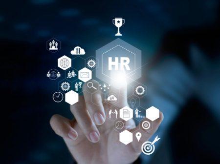 【世界最大のHRテクノロジーカンファレンス HR Technology Conference & Expo提携記事】 Vol.48 コロナ禍でますます重要さを増すHRテクノロジー