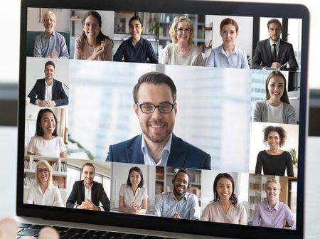 【世界最大のHRテクノロジーカンファレンス HR Technology Conference & Expo提携記事】 Vol.50 Facebookがリモートワークのディレクターを採用した理由