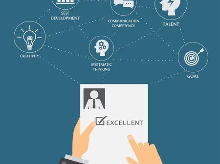 【世界最大のHRテクノロジーカンファレンス HR Technology Conference & Expo提携記事】 Vol.49 デジタル化を成功させるために人事部が注力すべきこととは