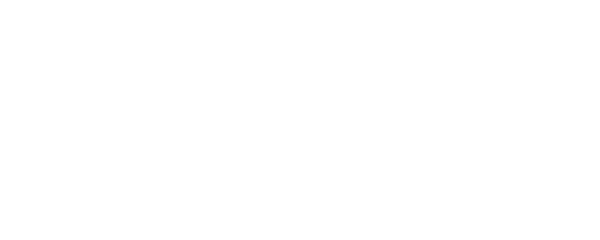 【HRサミット2020】日本最大級の人事フォーラム