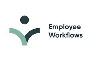 ServiceNow Employee Workflows