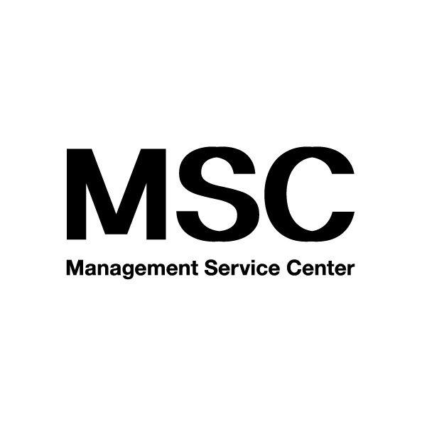 株式会社マネジメントサービスセンター