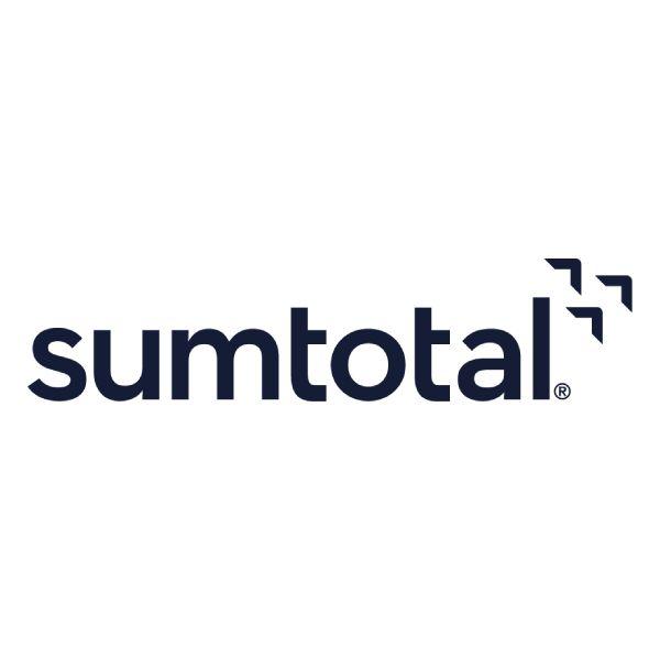 サムトータル・システムズ株式会社
