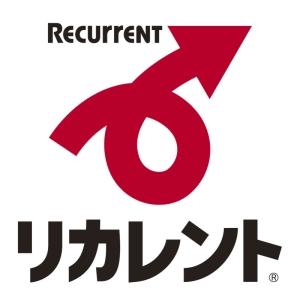 株式会社日本ライセンスバンク