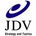 日本データビジョン株式会社