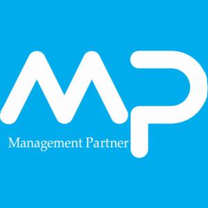 株式会社マネジメントパートナー