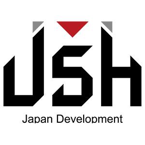 株式会社JSH