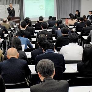 HRプロ編集部取材×注目人事トレンド