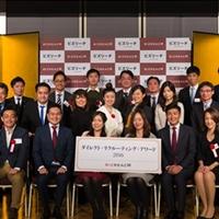 「プロ・リクルーター」が変える日本の採用の未来