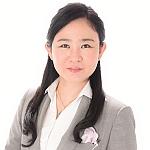 日本企業が取り組むべき「働き方改革」実現に向けて