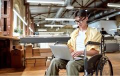 法定雇用率の引き上げに伴う障がい者雇用の課題とは
