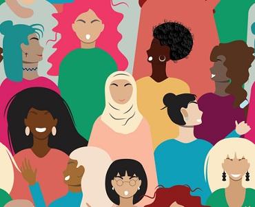 ダイバーシティと女性活躍:「国の施策」と「企業の施策」が乖離する原因