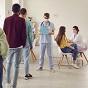 ソフトバンクが新型コロナワクチンの職域接種を10万人規模で実施