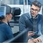 応募者が副業で業務体験する「おためし入社」JX通信社の新採用選考制度