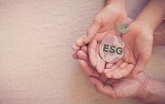20〜30代「ESG」に高い関心。年代で分野に対する意識に違いも