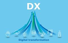 9月10月「DX推進指標」集中実施期間での自己診断実施を
