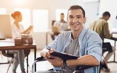 中小企業の障がい者雇用の現状とは?課題と採用の進め方を紹介