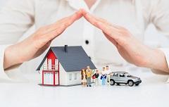 2022年10月と2024年10月に「社会保険の適用」段階的に拡大