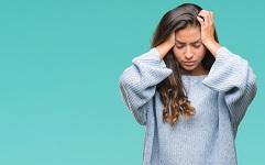 「ストレスマネジメント」施策例や、知っておきたいコーピング