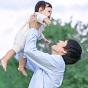 9割近い女性「日本の職場環境は男性の育休取得がしづらい」と回答