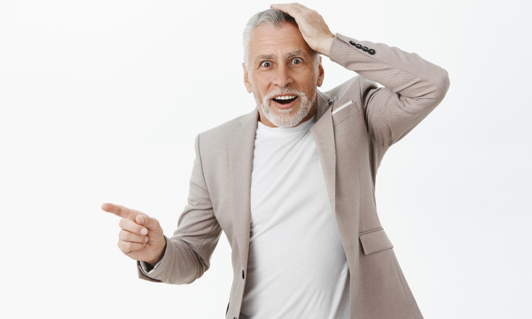 65 雇用 免除 以上 保険 歳