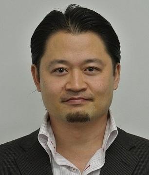 AIG損害保険の採用情報・募集中の求人【転職会議】