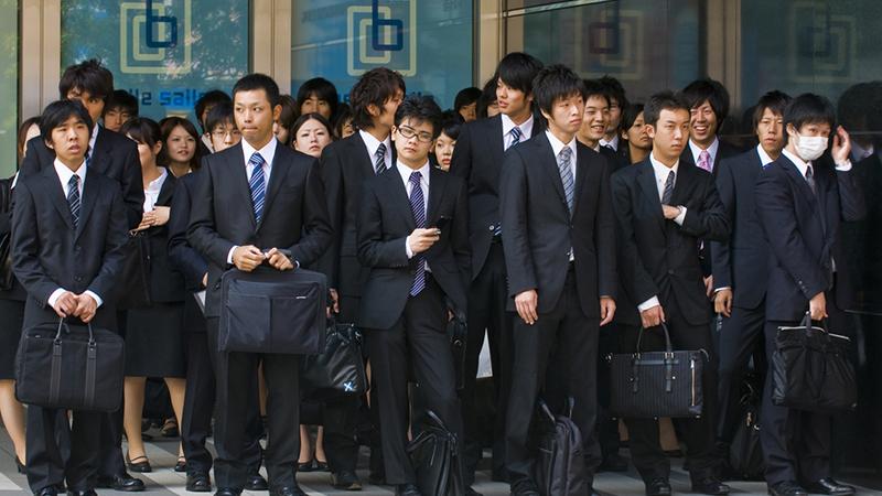 hr tokushu photo 1484 RG523P 人事という仕事が、改めて注目される:HR Techや戦略人事の重要性とは