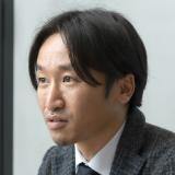 鈴木 隆明 氏