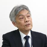 森田 光則 氏