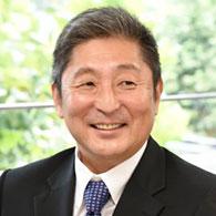 伊藤俊幸教授