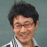 吉田英史氏