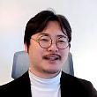 石井 遼介 氏
