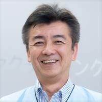 長谷川 直司 氏