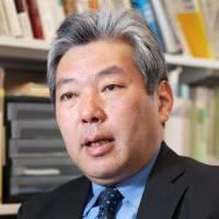 鶴 光太郎 氏プロフィール