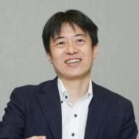 梅村 幸一郎 氏