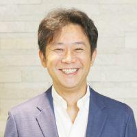 株式会社クリーク・アンド・リバー社 執行役員 渡辺 和宏 氏
