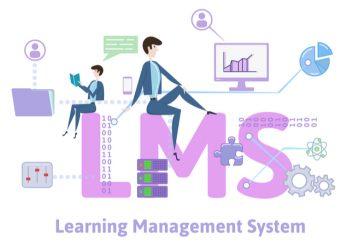 LMSとは?学習管理システムの機能面も含めてご紹介!